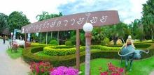 หมู่บ้านอนุรักษ์ควายไทย (บ้านควาย)