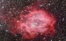 """""""เปิดฟ้า...ตามหาดาว"""" ส่งท้ายหนาวนี้!! ที่อุทยานดาราศาสตร์สิรินธร"""