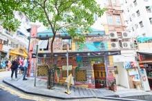 พาลูกเที่ยวฮ่องกงกับ 5 สถานที่ แชะ ชิม ชิล ตลอดซัมเมอร์นี้