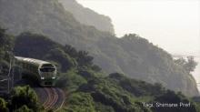 เลอค่า...นั่งรถไฟเที่ยวในญี่ปุ่น หนึ่งขบวนรับ 30 คน จะหรูขนาดไหน!! [ชมคลิป]