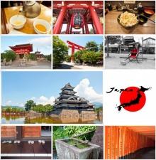แนะนำที่เที่ยวในญี่ปุ่นสำหรับเด็ก ๆ