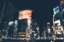 5 เคล็ดลับเที่ยวญี่ปุ่นแบบไม่ระคายเงินในกระเป๋า