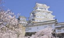 ที่สุดของญี่ปุ่น : 3 ปราสาทที่ดังที่สุด