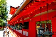 เปิดเสน่ห์เซียมซีญี่ปุ่นสุดน่ารัก จาก 3 ศาลเจ้าญี่ปุ่น