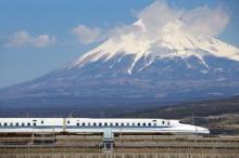 12 สิ่งสุดประทับใจในญี่ปุ่นจากมุมมองชาวต่างชาติ