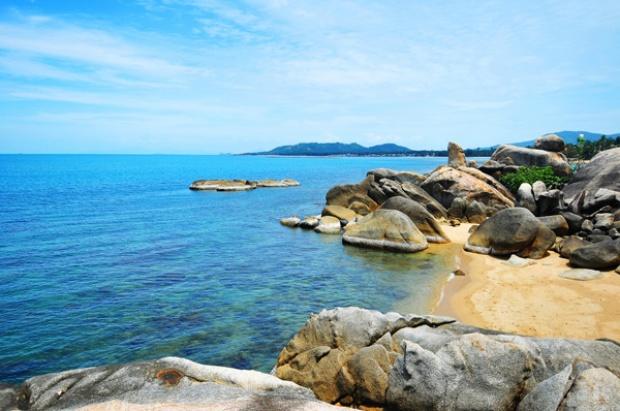 ผลการค้นหารูปภาพสำหรับ รูปภาพที่เที่ยวในไทย