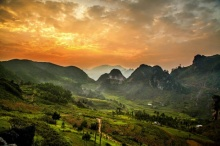 หลักฐานยืนยันว่า 'เวียดนาม' คือสถานที่เที่ยวในฝัน และน่าไปเยือนเป็นอย่างยิ่ง