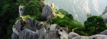6 ภูเขาในจีน… ที่ชีวิตนี้ต้องบินไปพิชิตสักครั้ง