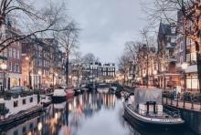 5 เมืองในยุโรป ที่คุณต้องไปเที่ยว ในช่วงหน้าหนาวนี้