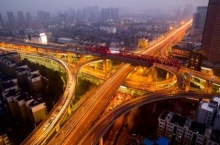 10 ที่เที่ยวฉางซา จะพาไปหลงรักเมืองจีนที่ฉางซาไปกับ THAI Smile
