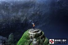 """ลึกลับ!ตระการตา!""""ถ้ำซันดอง"""" ถ้ำที่ใหญ่ที่สุดในโลก"""