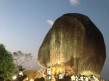 10 สถานที่เที่ยวจังหวัดจันทบุรี