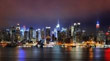 20 เมืองที่สวยที่สุดในโลก